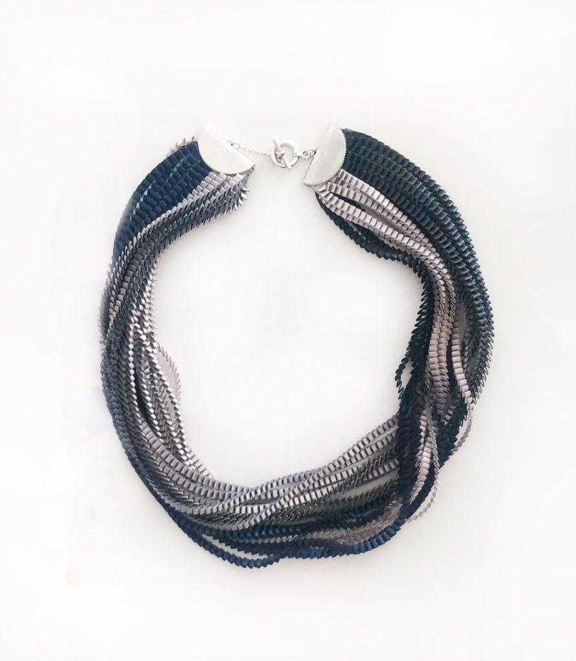 eos-necklace-blue