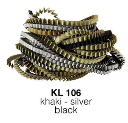 kl-106