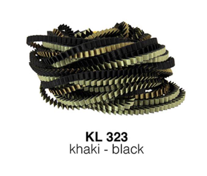 kl-323