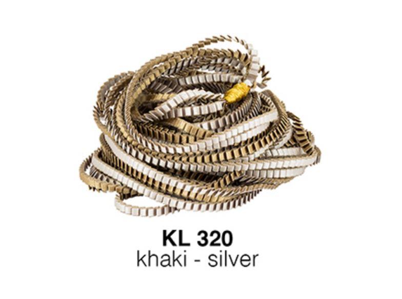 kl-3320