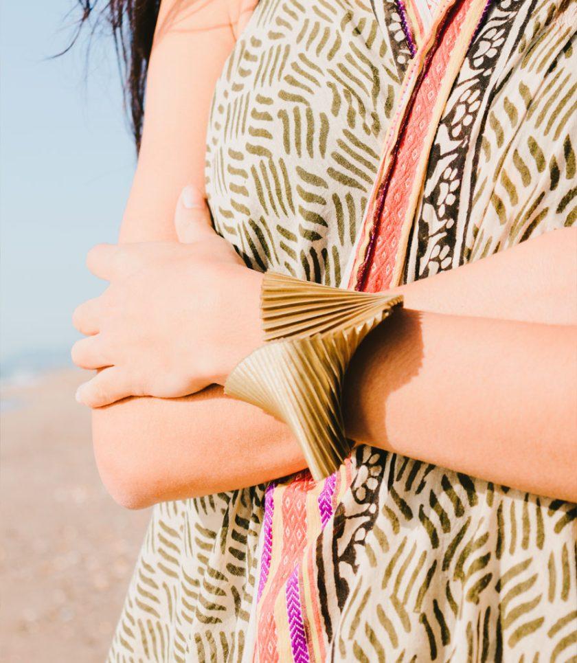 pulsera-shell-oro-viejo