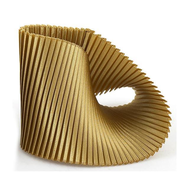 pulsera shell oro viejo alexandra tsoukala