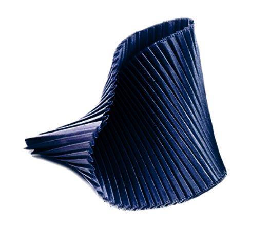 sh-azul marino