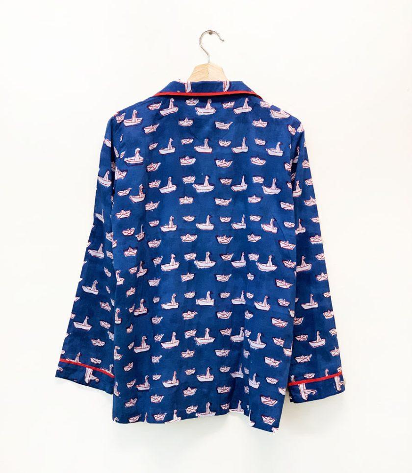 camisa_pijama