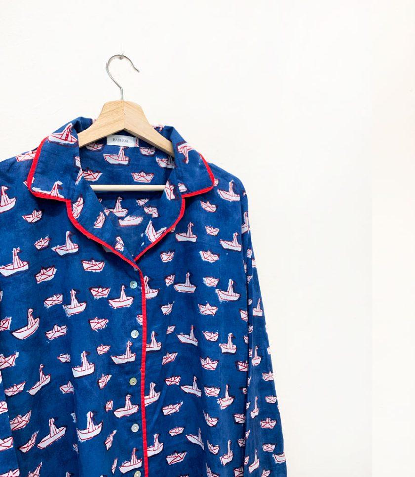 camisa_pijamera