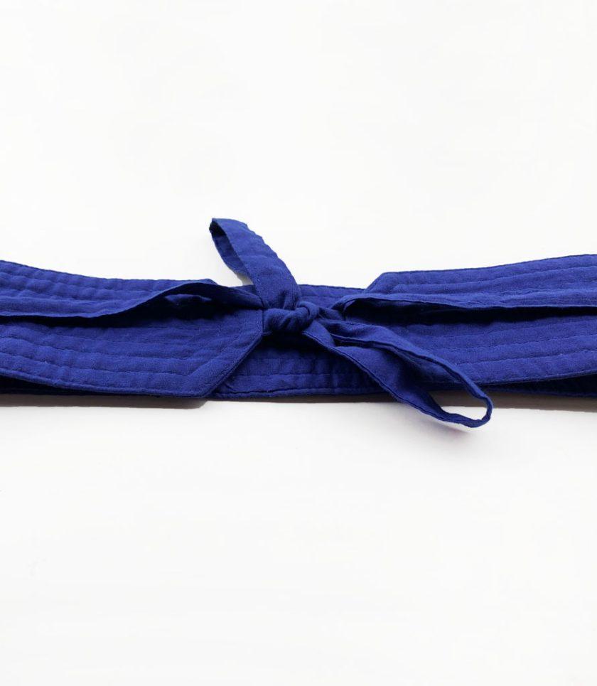 cinturon_fajin_azul