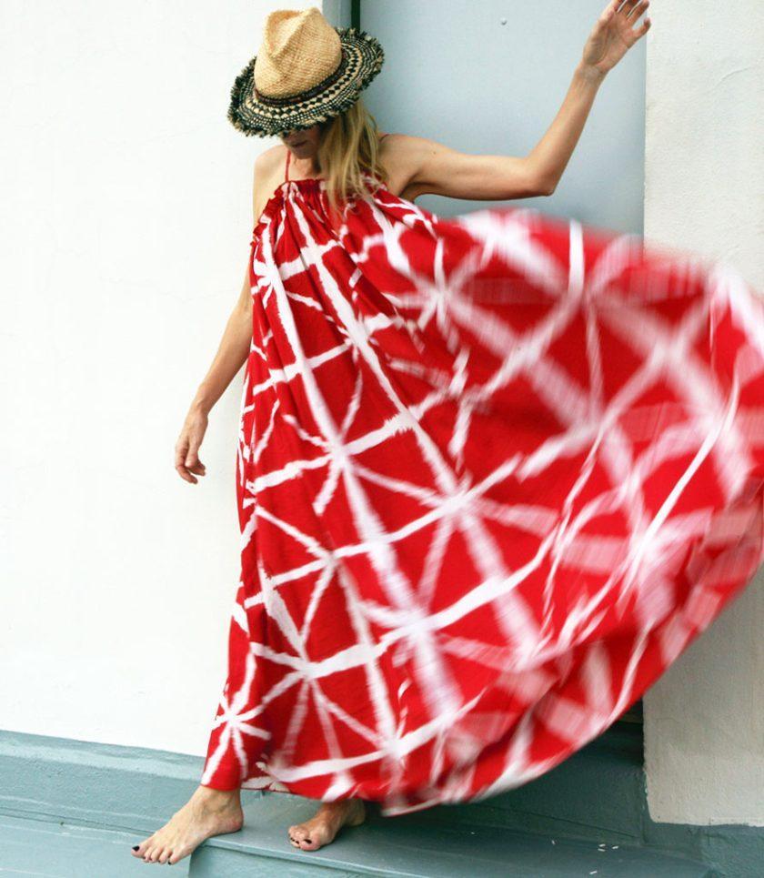 tie_dye_red_dress