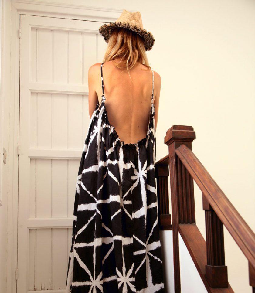 vestido_batik_largo