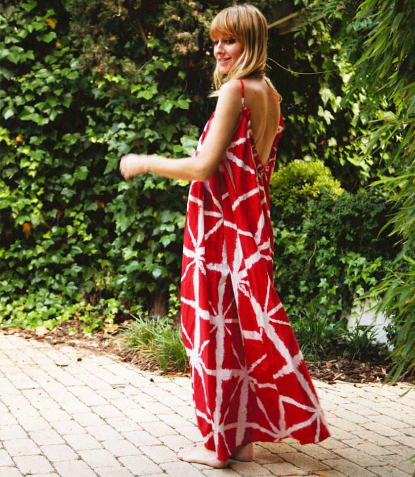 vestido_rojo_sin_espalda
