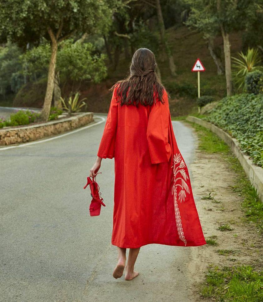 kimono_largo