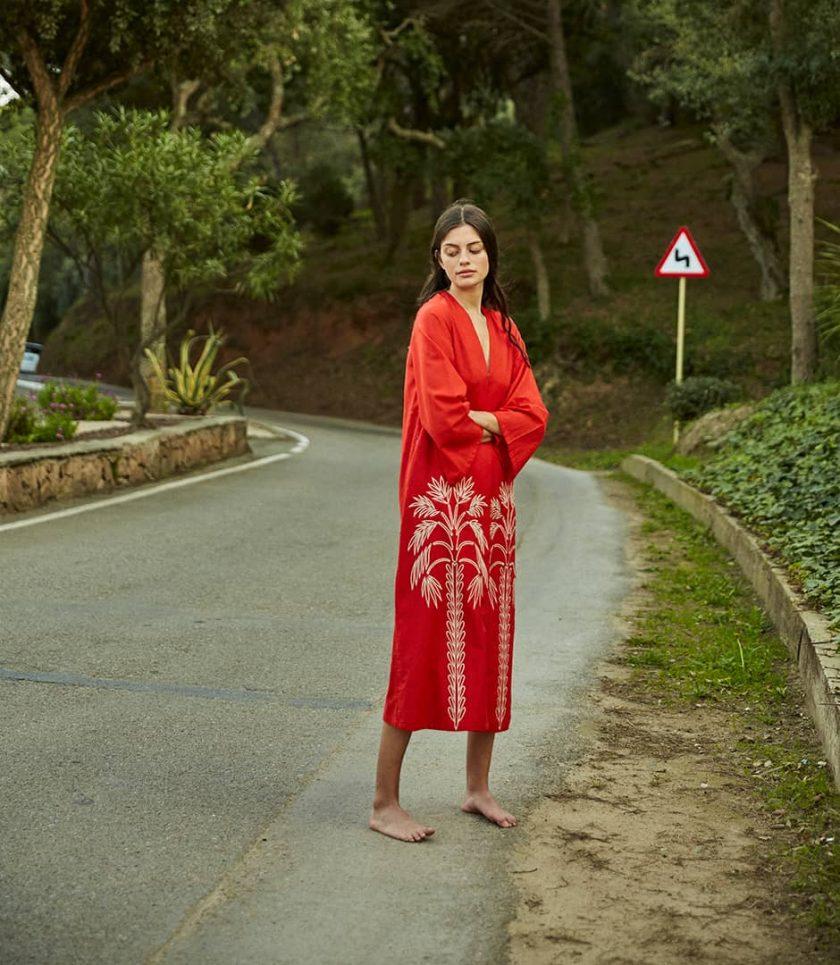 kimono_mujer