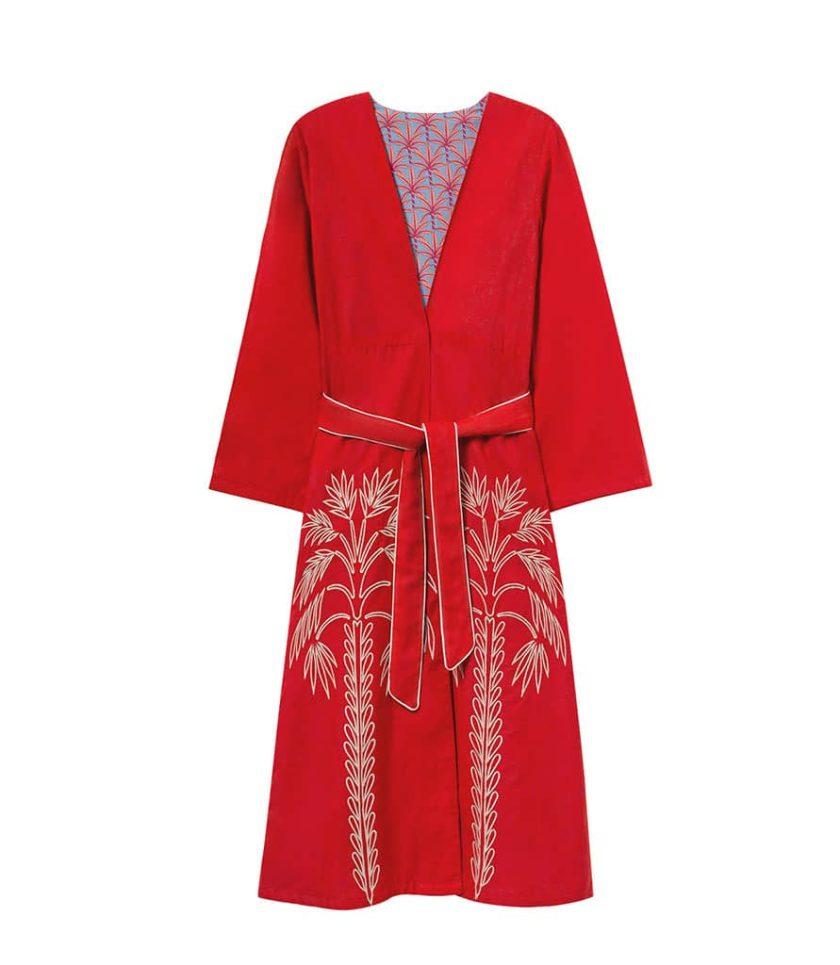 kimono_rojo