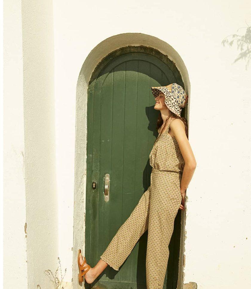 summer_trousers_set
