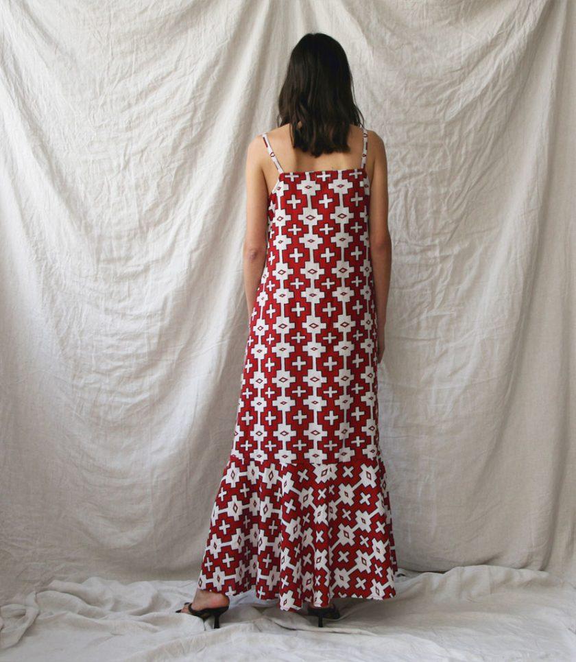 vestido_atzeca