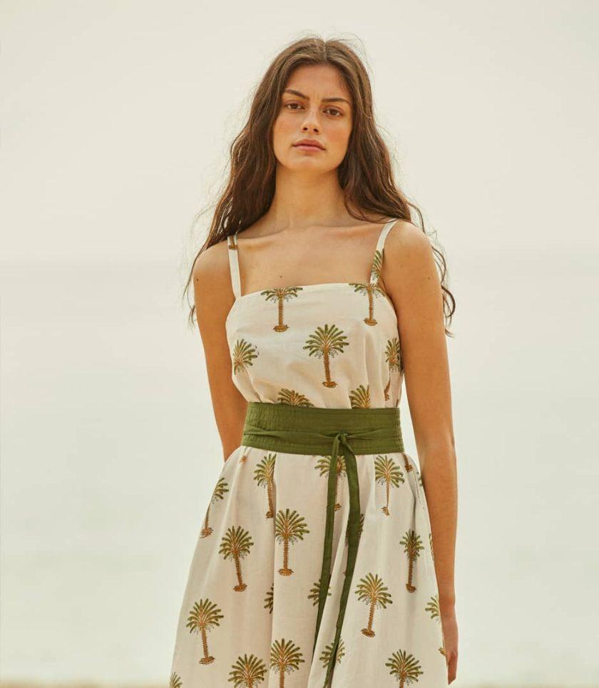 vestido_palmeras