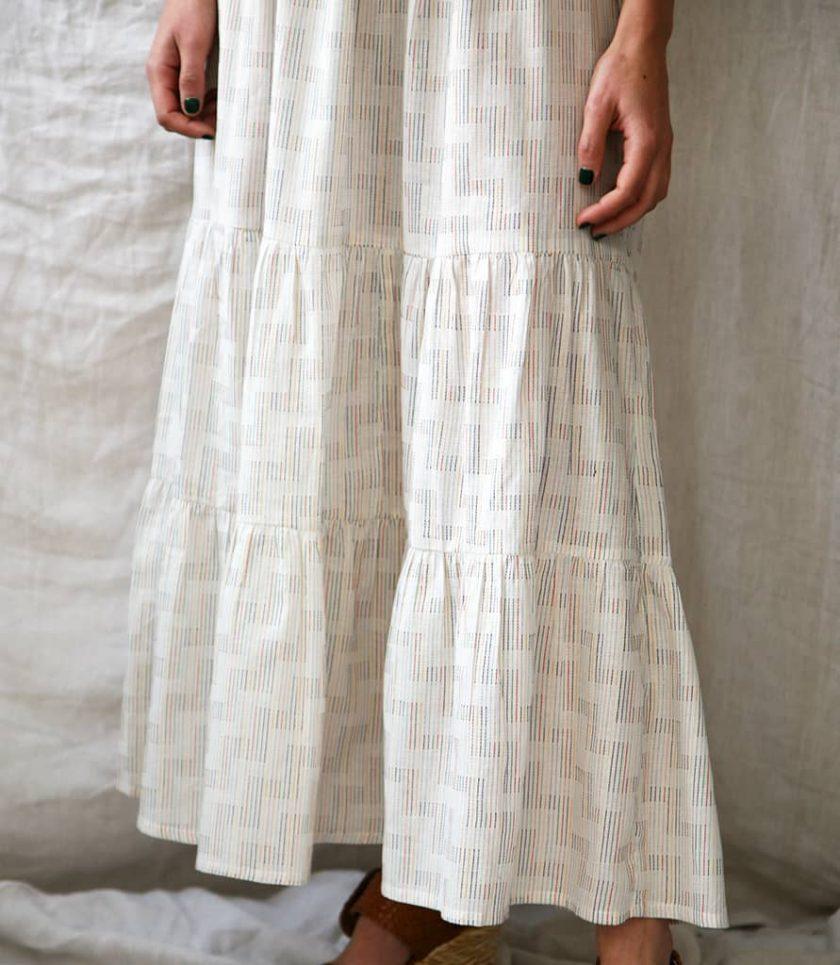 vestido_paneles_largo-2