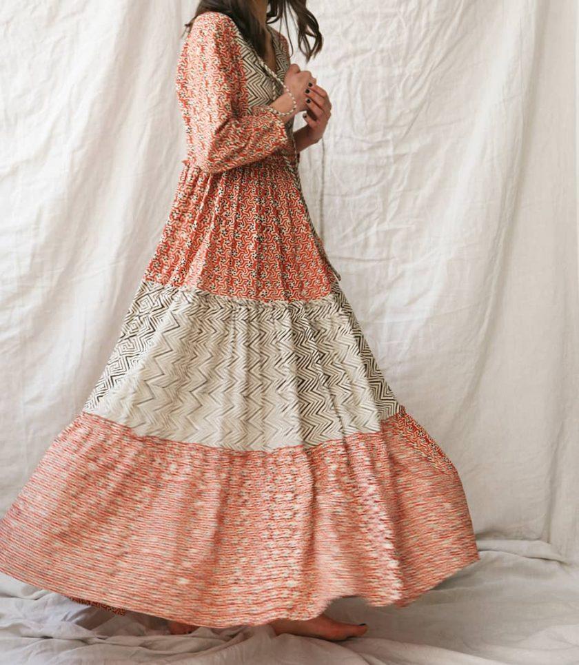 vestido_paneles_largo