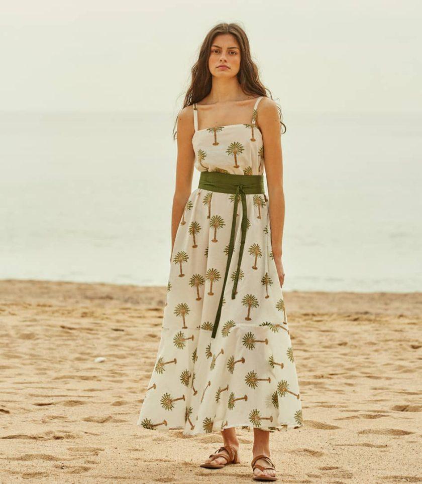 vestido_tropical