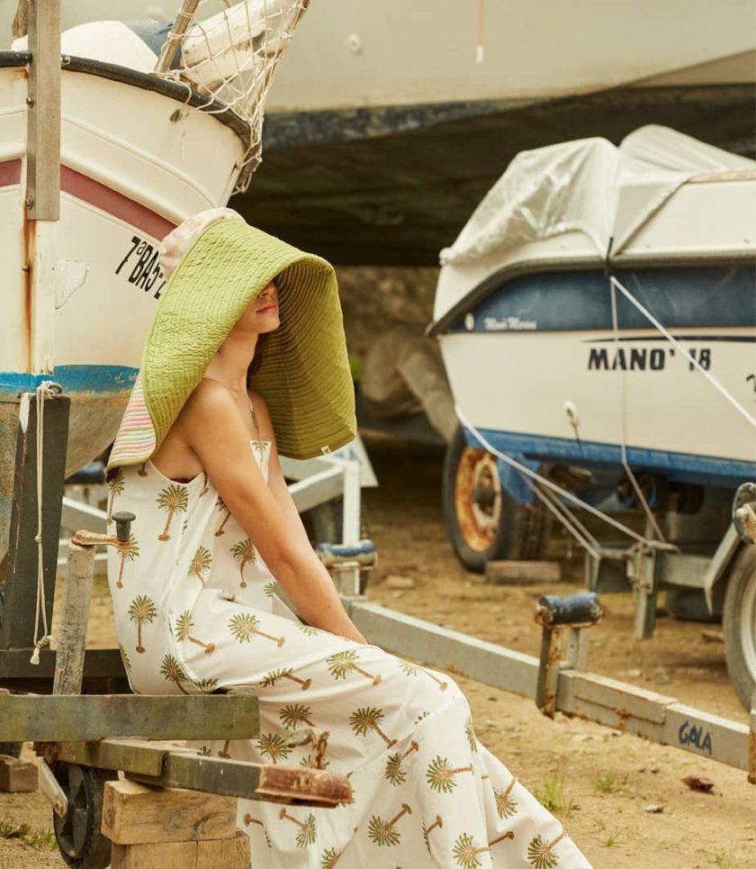 vestido_tirantes_verano