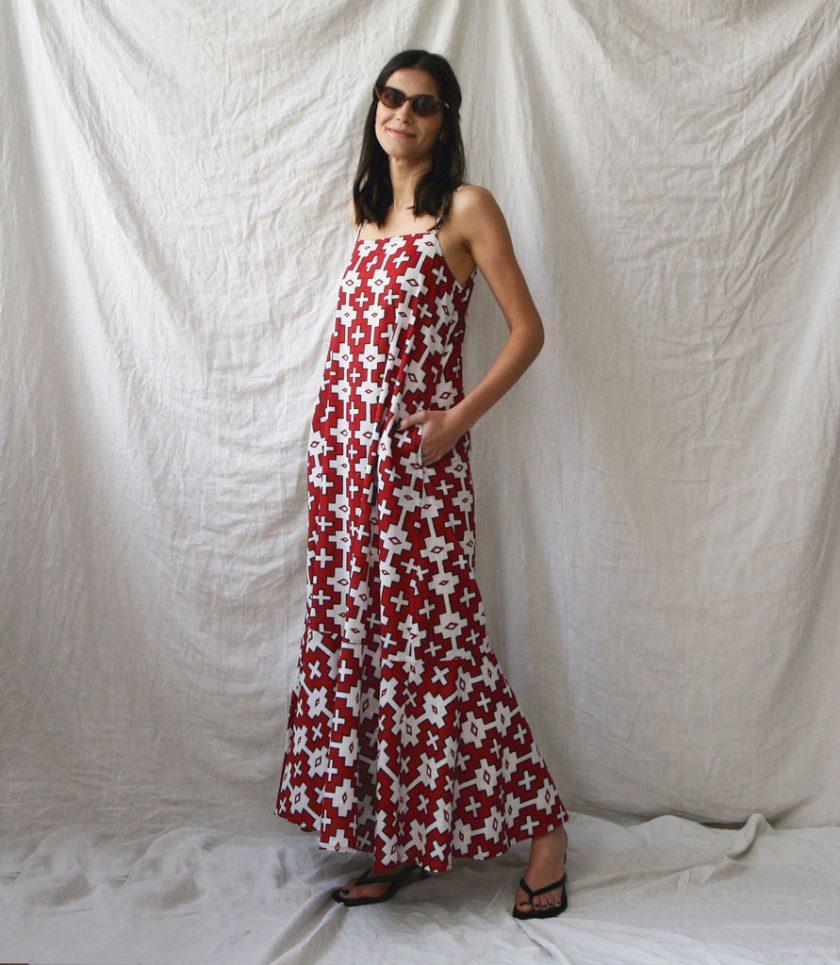 vestidos_verano_largos
