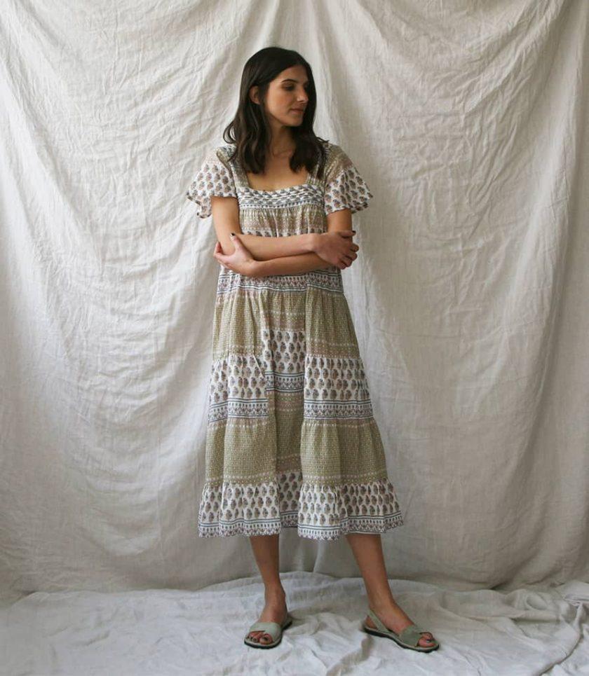 vestidos_verano_manga_corta