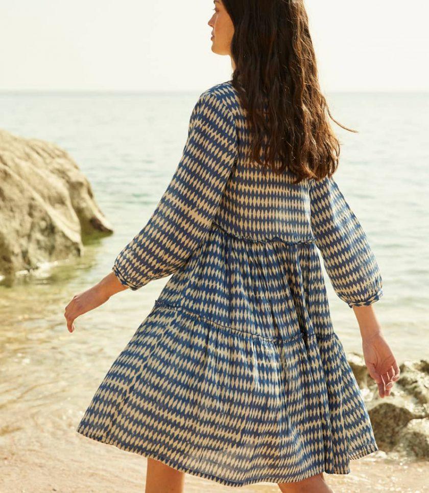 short_summer_dress