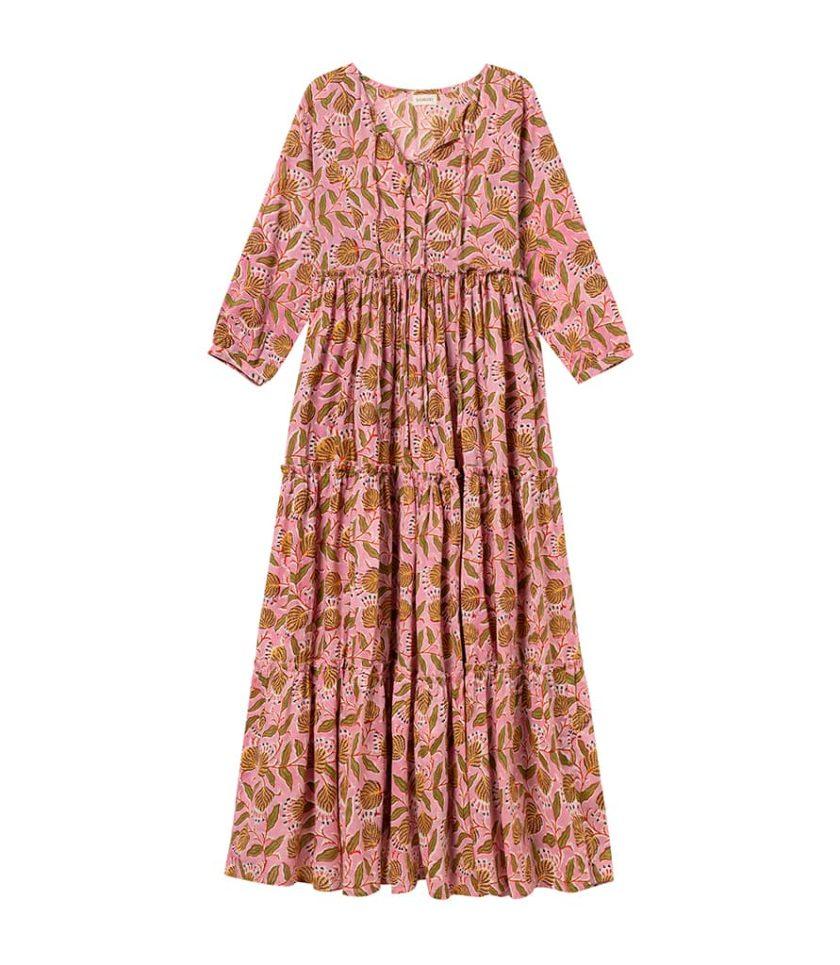 vestido_babbaki_rosa