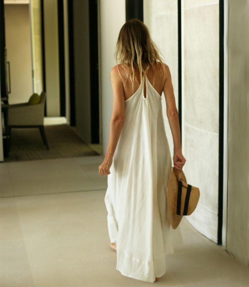 vestido_blanco_ibiza