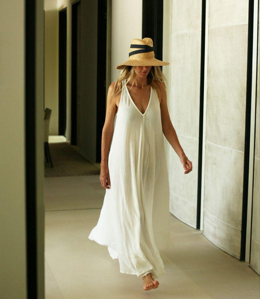 vestido_blanco_largo