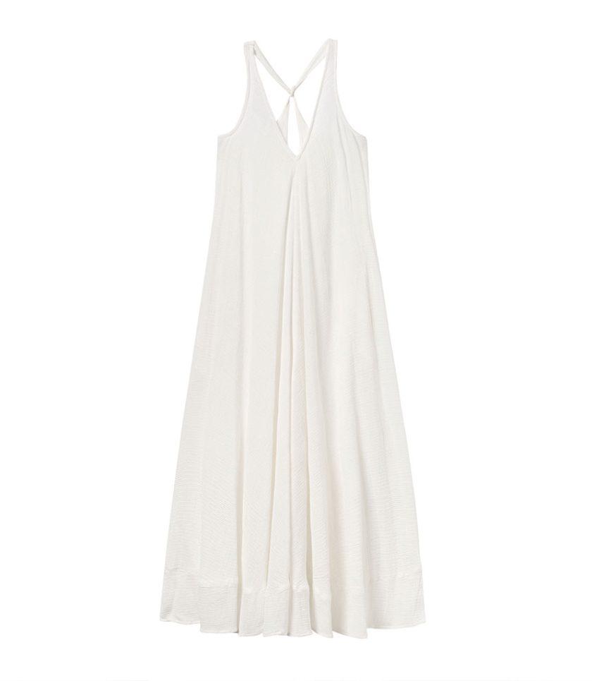 vestido_espalda_blanco