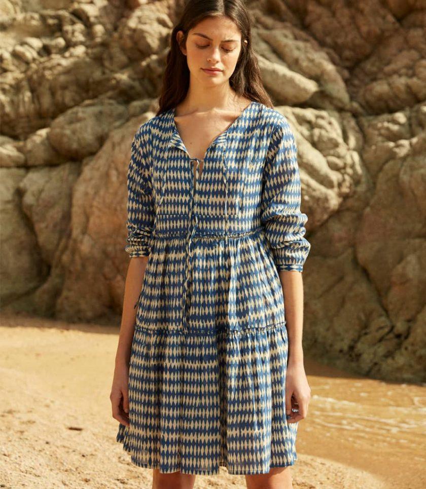 vestido_fluido_verano