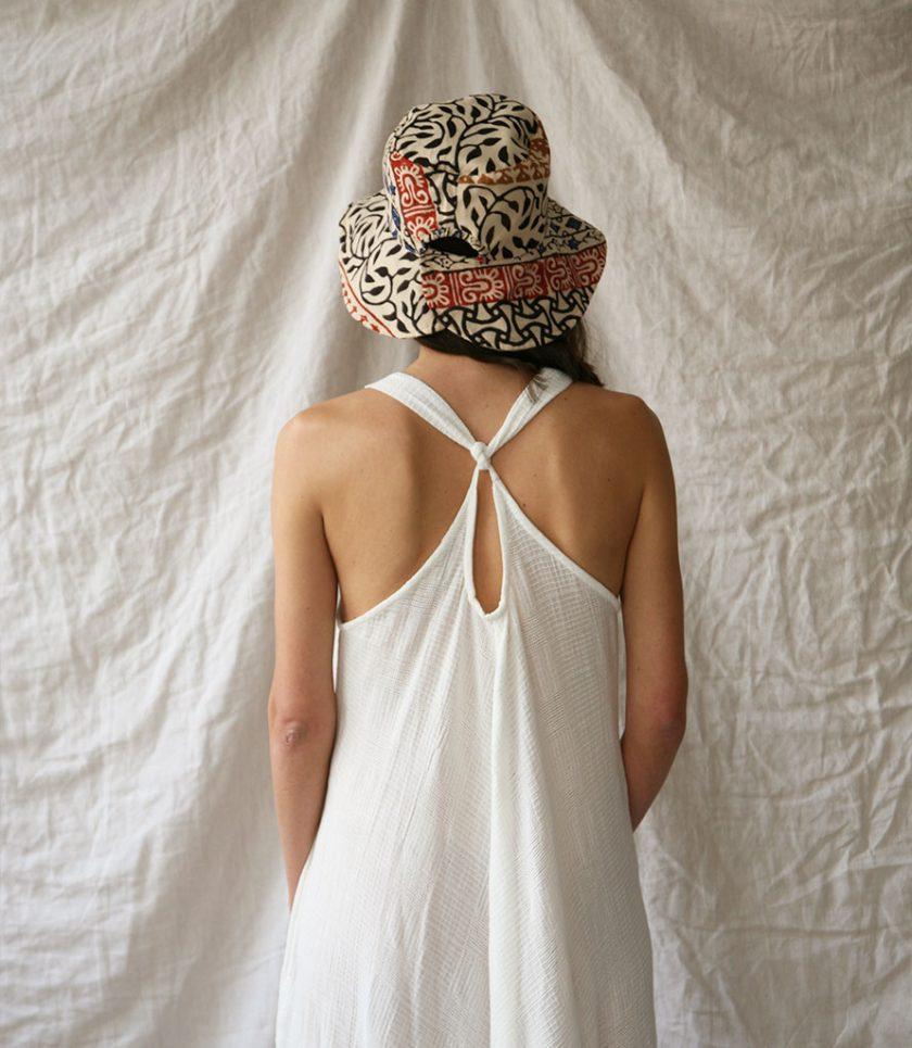 vestido_ibiza_blanco