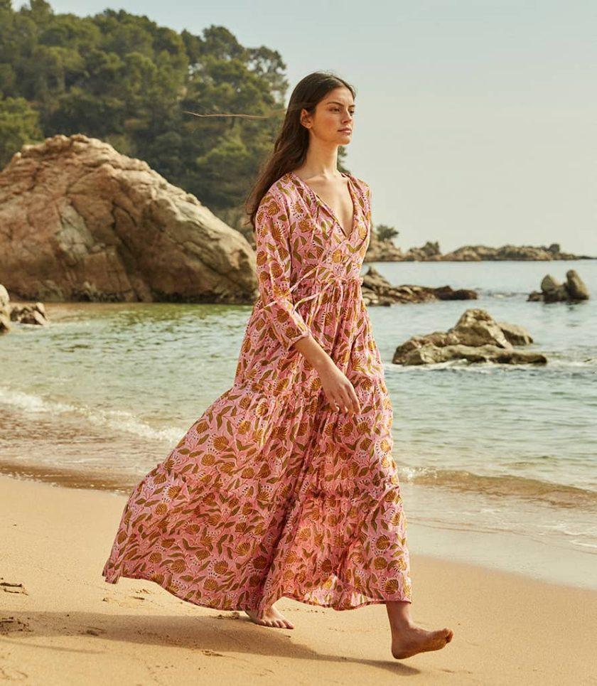 vestido_largo_verano