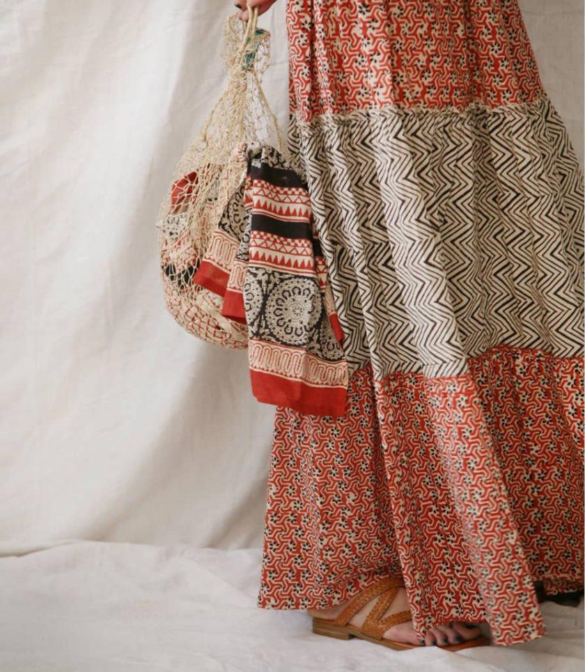 vestido_largo_zigzag