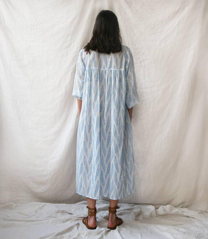 vestido_midi_playero