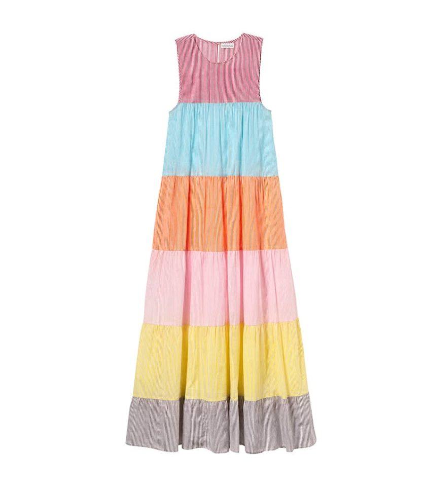 vestido_mil_rayas