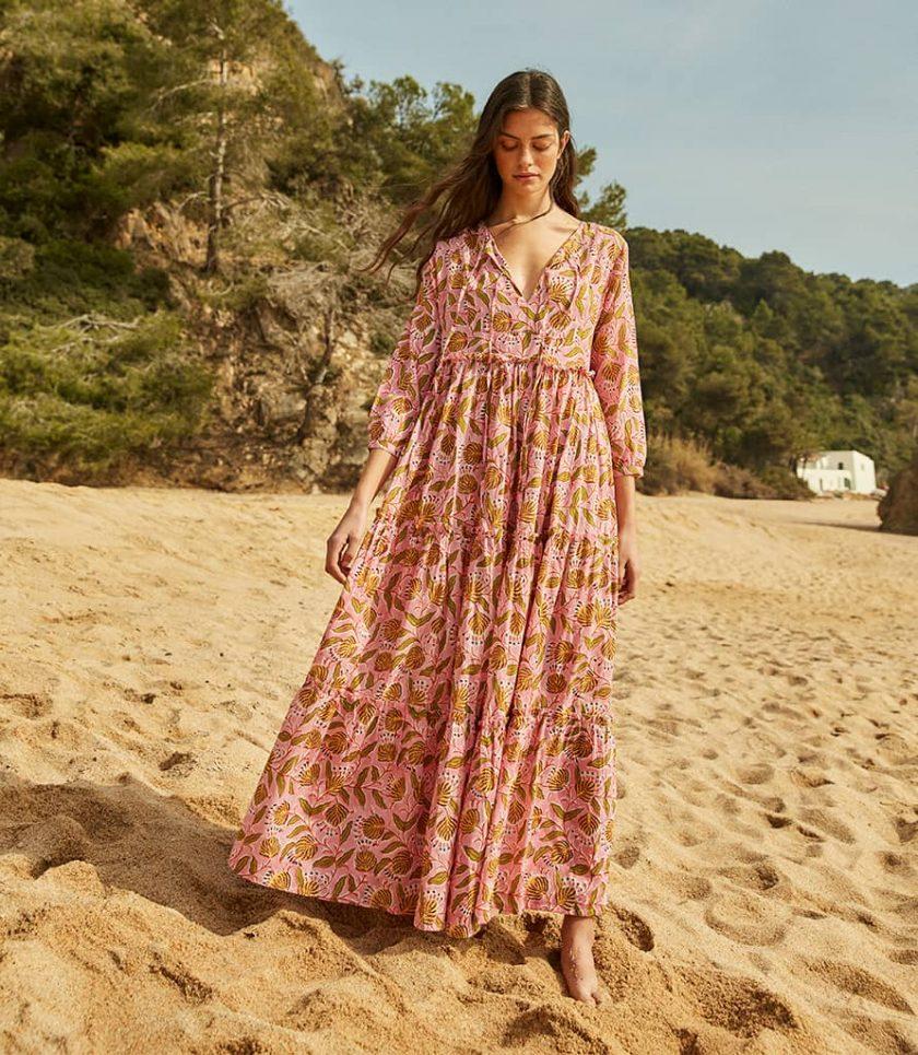 vestido_paneles_rosa