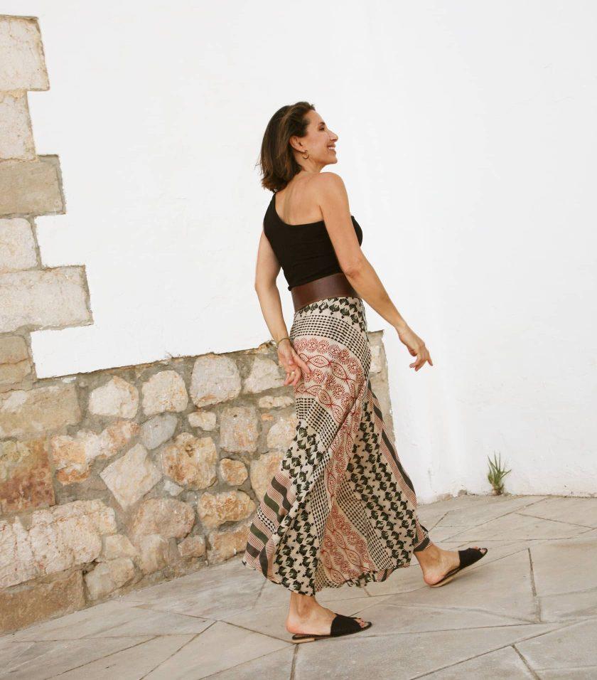 falda_cruzada_etnica
