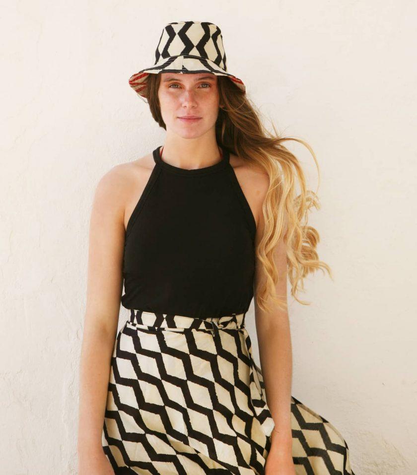 falda_cruzada_larga