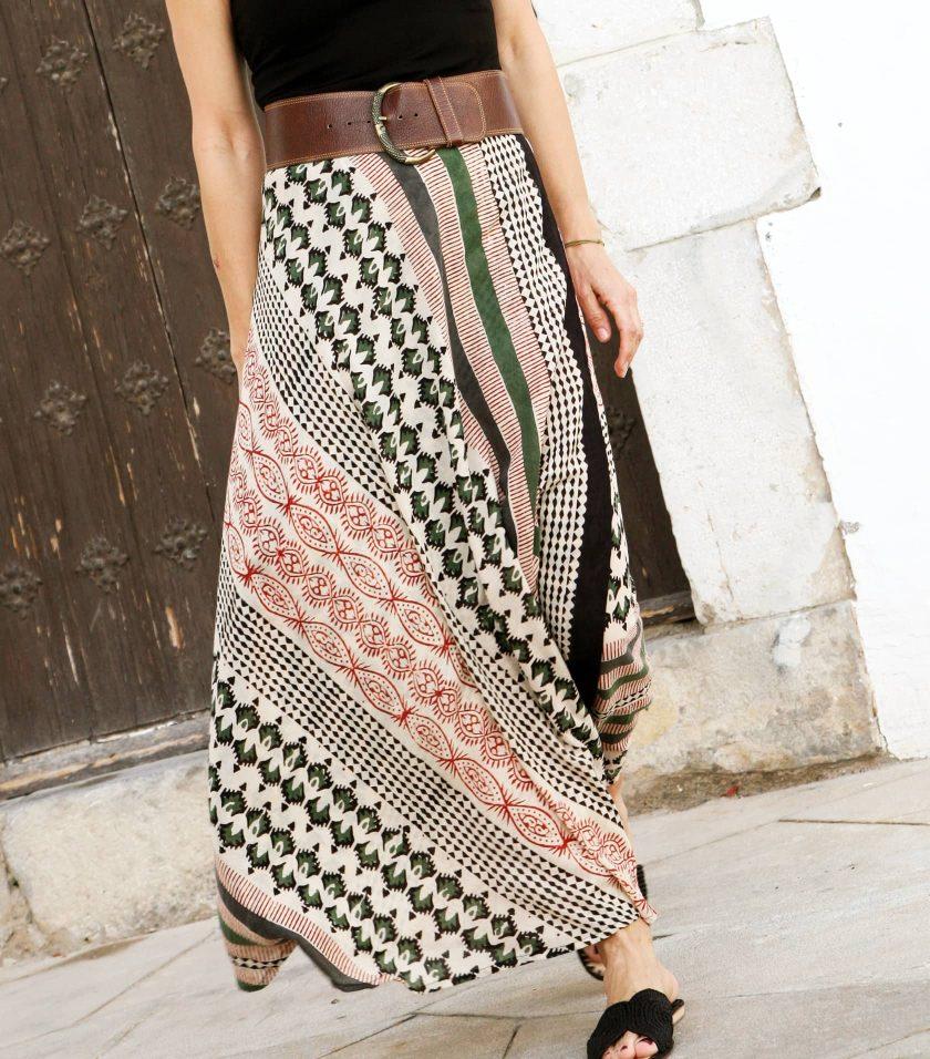 falda_larga_babbaki
