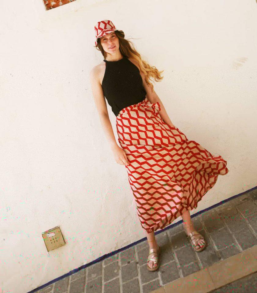 falda_pareo_larga_verano