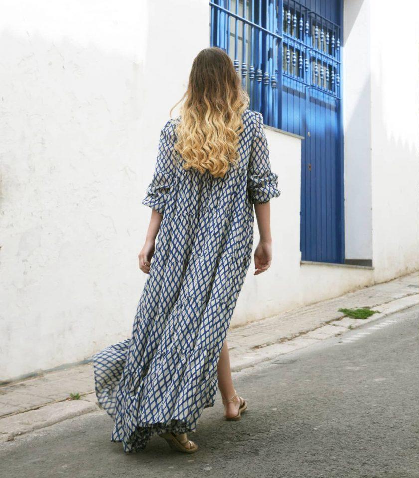 maxi_vestido_botones