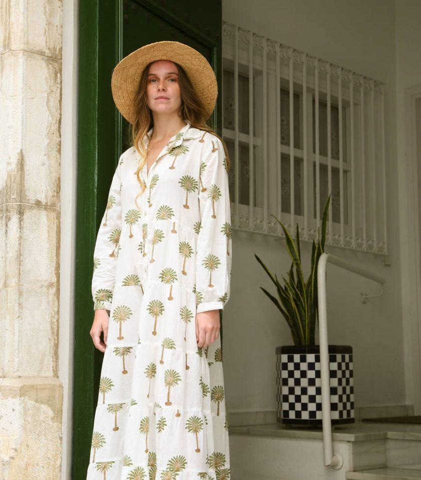 vestido_blanco_frunces_casual-2