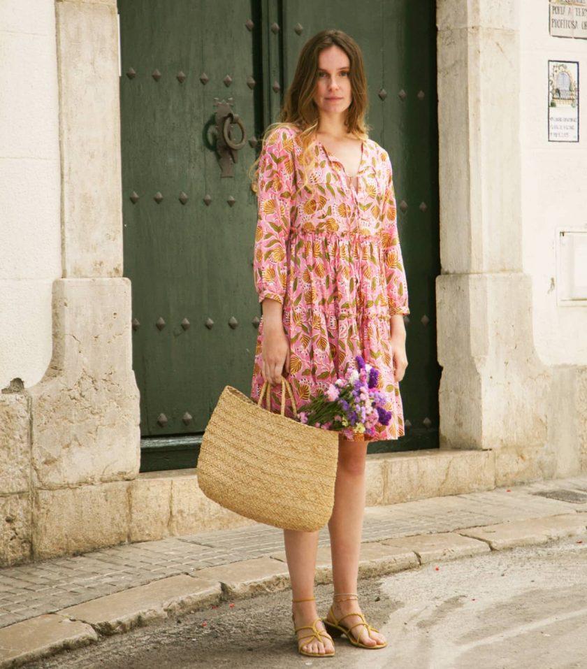 vestido_corto_flores