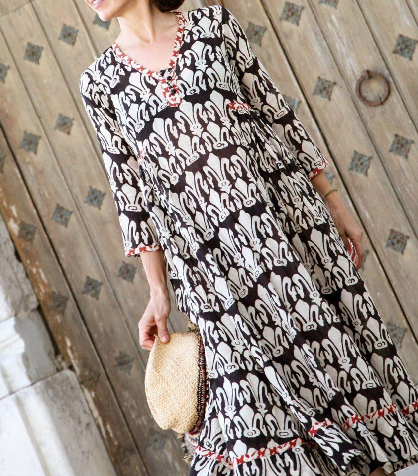 vestido_india_midi