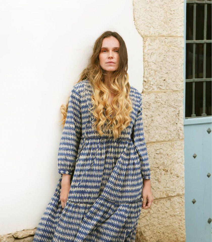 vestido_largo_paneles_verano