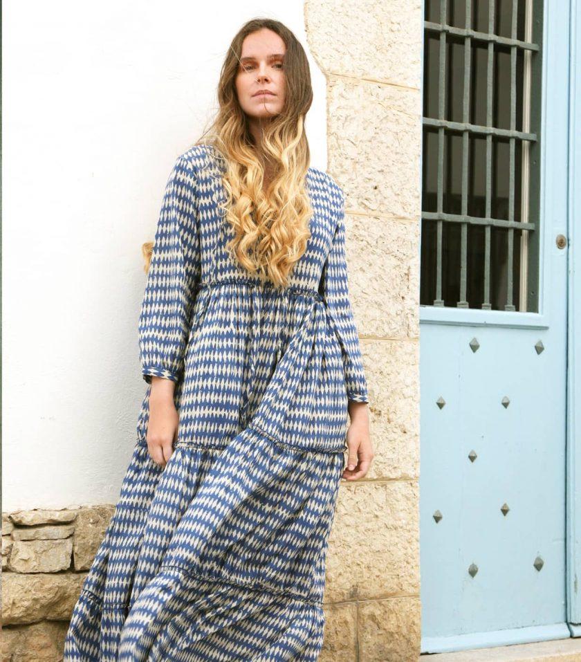 vestido_maxi_estampado