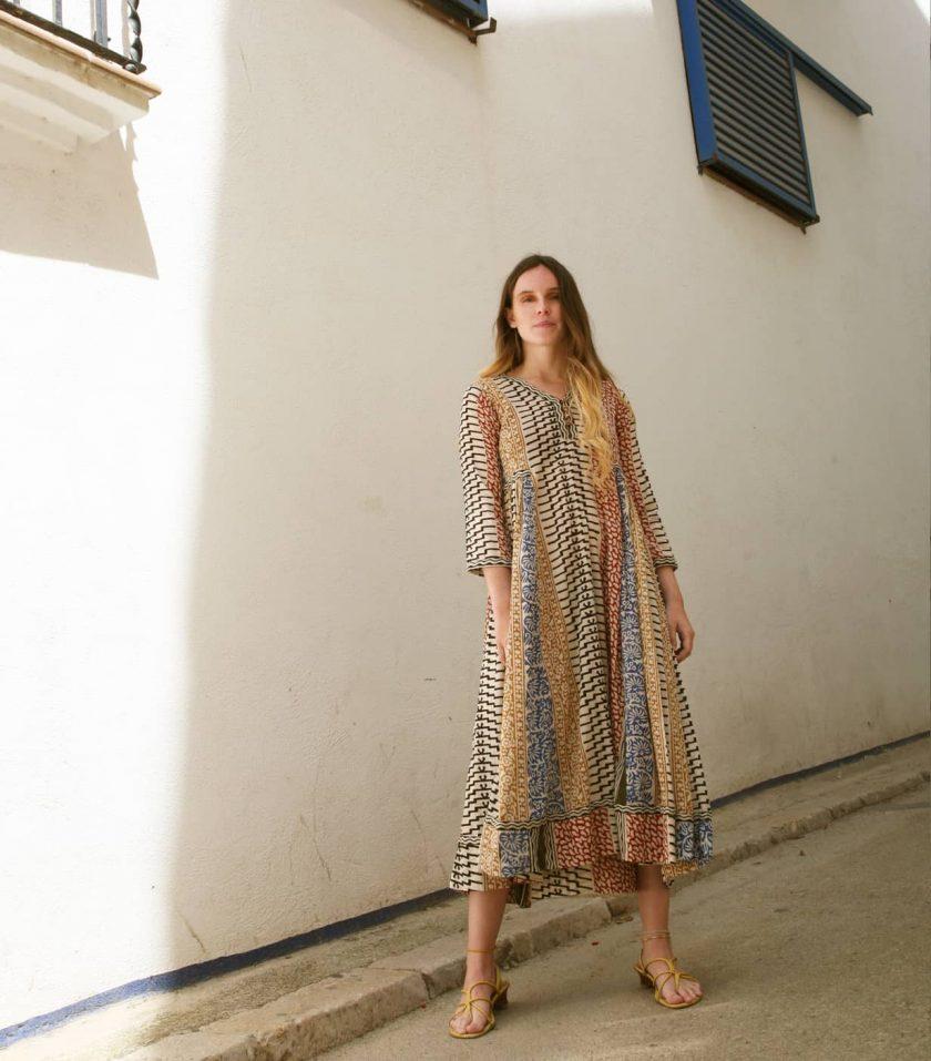 vestido_midi_algodon
