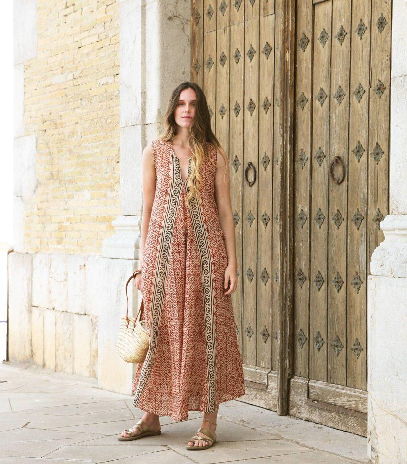 vestido_sin_mangas_verano