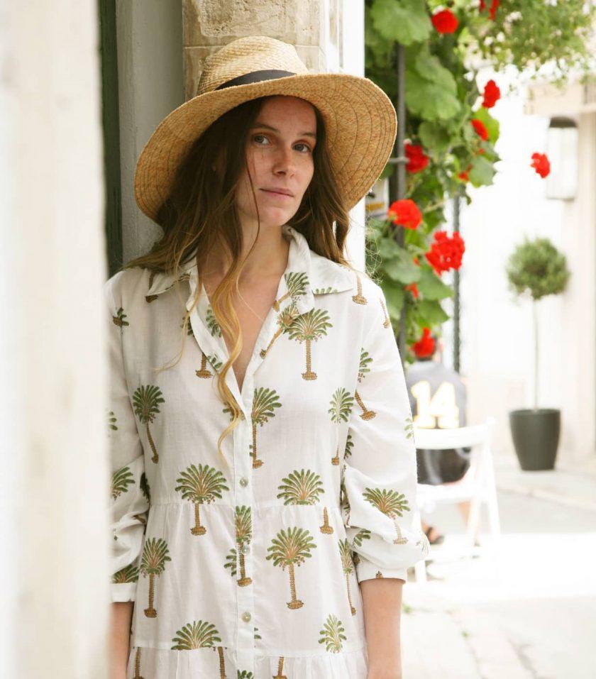 vestido_verano_palmeras